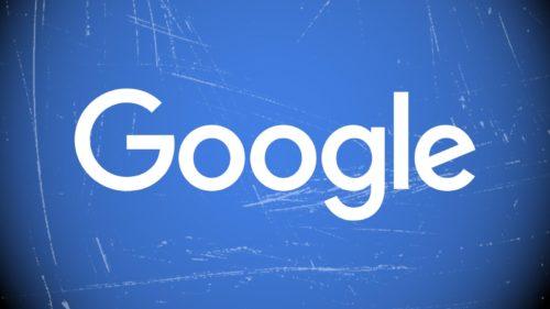 google-logo-blue4-1920.jpg