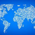 map2 web 768x461