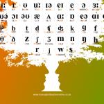 phonemic tree 640