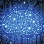 Artificial intelligence elon musk hawking