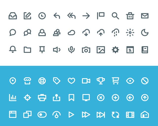 0592-19-sixty-vicons-free-icon-set.png