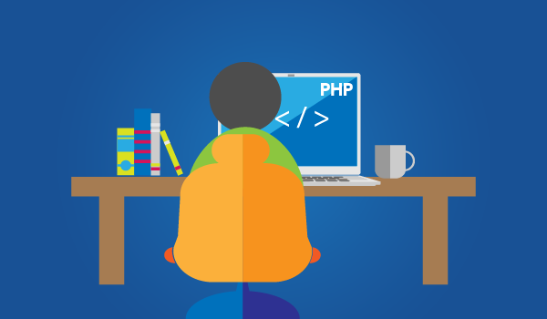 PHP-style-006.png