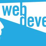 web developer lahore