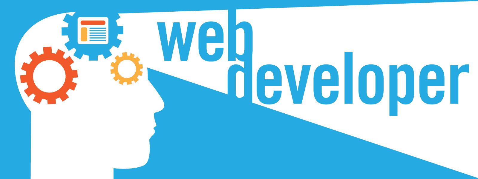 web-developer-lahore.png