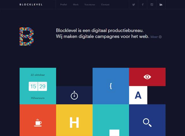 0568-24-one-page-website-blocklevel