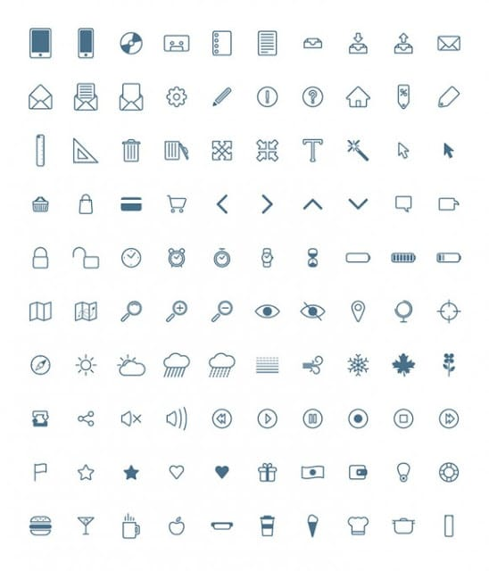 100_simple_icons1-580x677