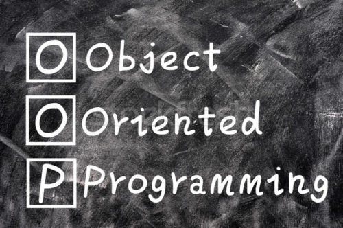 1756167_stock-photo-chalk-writing-of-oop-for-object-oriented-programming.jpg