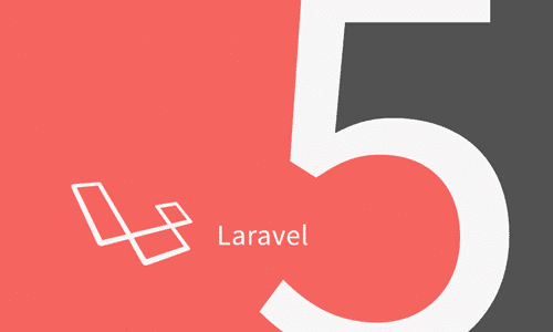 Laravel-5.png