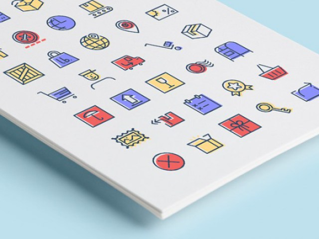 checkout-delivery-icons-580x435