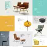 design template 01