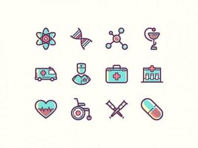 free-medical_icons-01-580x435