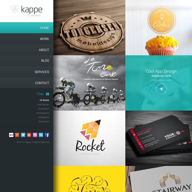 kappe-template-01