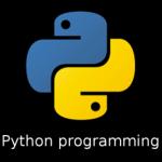python programming e1458279014514