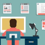 rsz 3 best web design trend tips for designers in 2015 1 1
