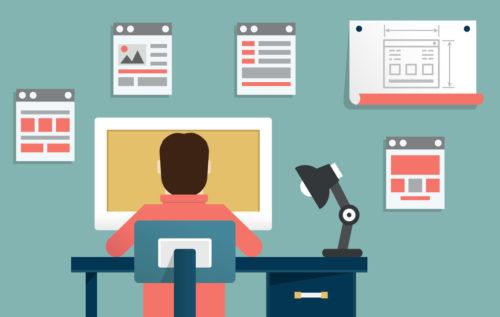 rsz_3-best-web-design-trend-tips-for-designers-in-2015-1-1.jpg