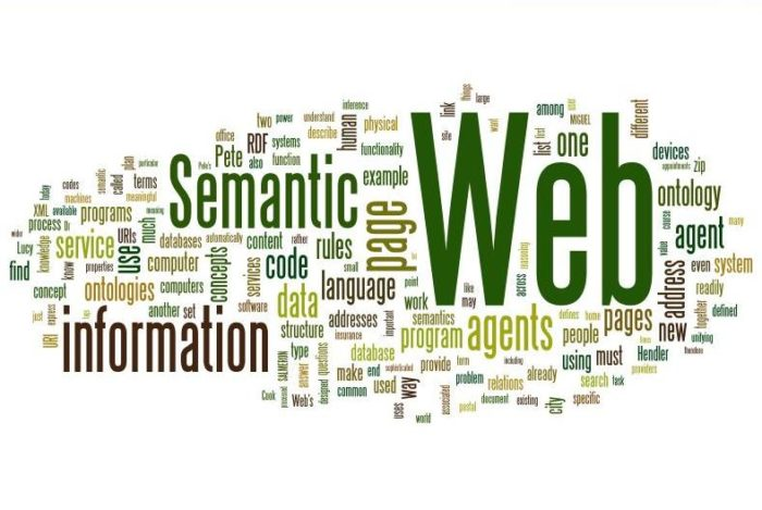 semantic-marketing