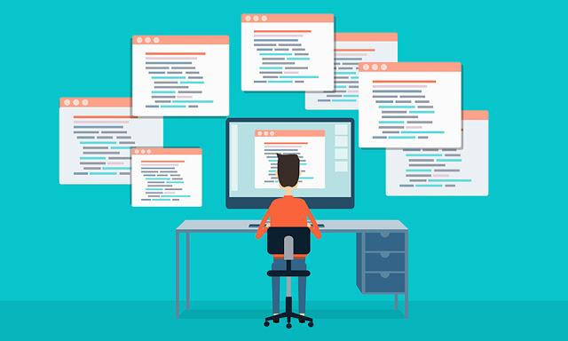 web-developer-orange-county