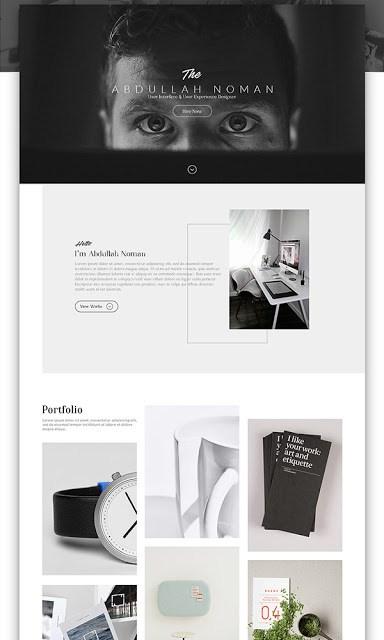 Free-Personal-Portfolio-Template-31988863