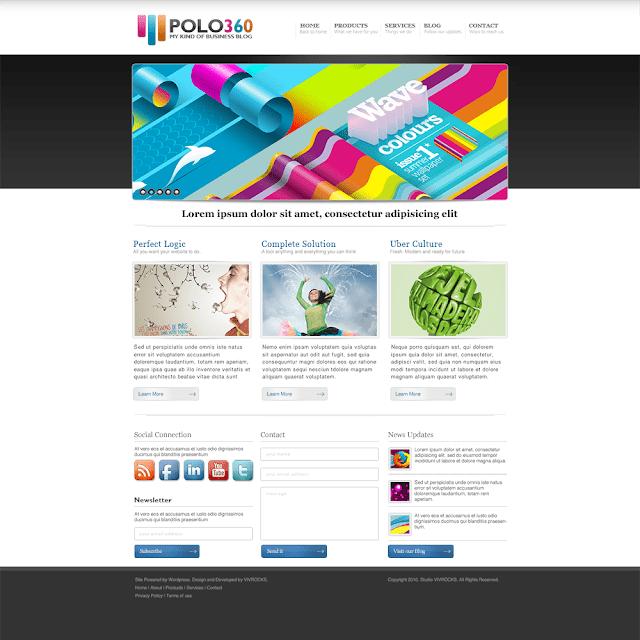 polo360-portfolio-corporate-wordpress-01