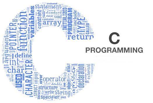 Gjuha-C-Ushtrim-Praktik-Menaxhimi-i-nje-hoteli-ne-gjuhen-C.jpg