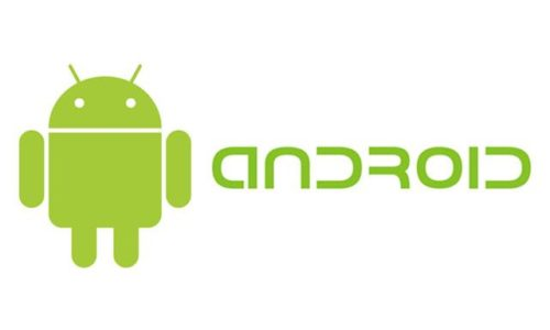 android-smartphone1.jpg
