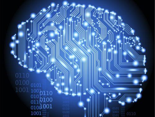 artificial-intelligence-deepmind-google.jpg