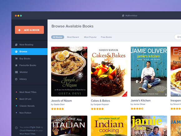 book-app-mockup-psd.jpg