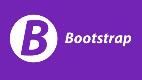 bootstrap-framework-fundamentals.jpg