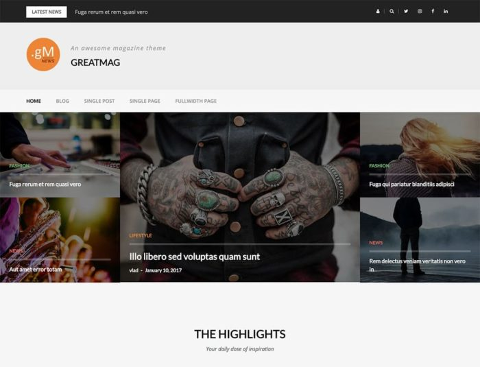greatmag-free-wordpress-magazine-theme.jpg