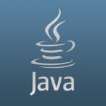 java logo wallpaper 16126385