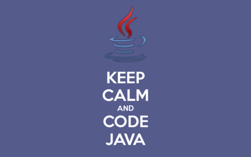 keep-calm-and-code-java-19.png