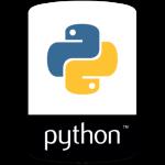 python sh 600x600