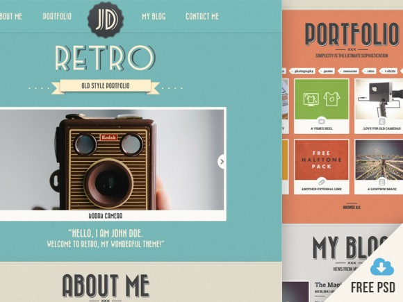retro-portfolio-4-free-psd-features-580x435.jpg