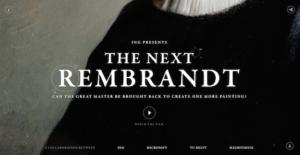 website-inspiration-next-rembrandt.png