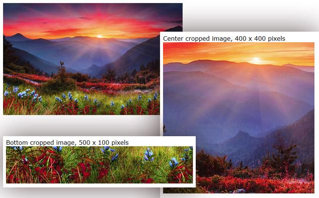 free-php-image-resize-script.jpg