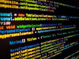 ما هى الخوارزميات فى البرمجة
