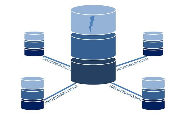 قواعد البيانات للغة PHP