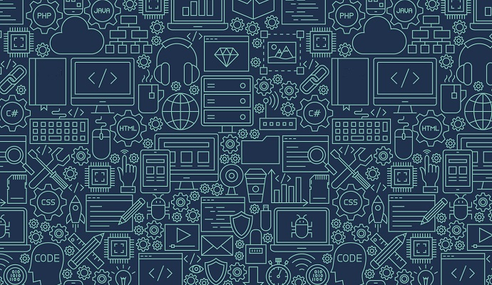 تعلم البرمجة : نظرة عامة على البرمجة