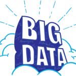 البيانات الضحمة big data