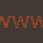الفرق بين php و html