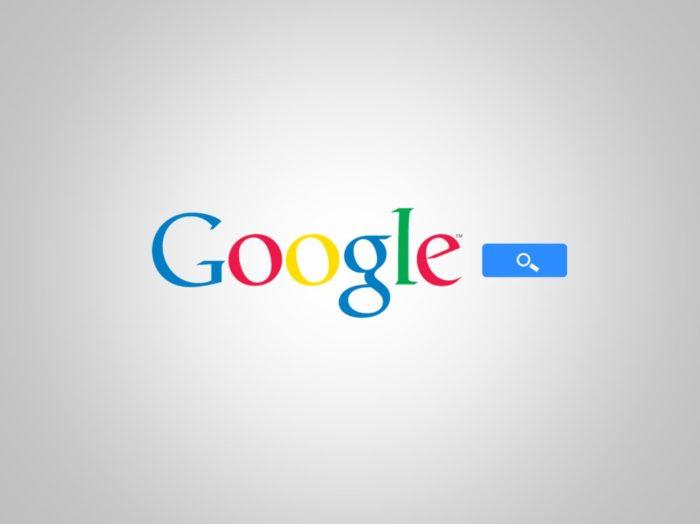 مهارات البحث فى جوجل