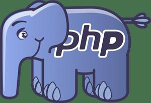 php logo ADE513E748 seeklogo.com
