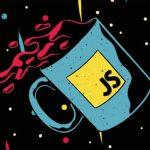 ماهى جافاسكربت Javascript وكيف تعمل