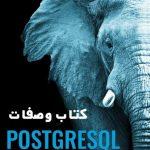 قواعد بيانات PostgreSQL