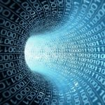 Big Data Copiar