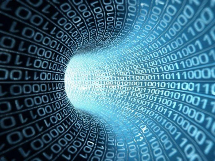 Big_Data-Copiar