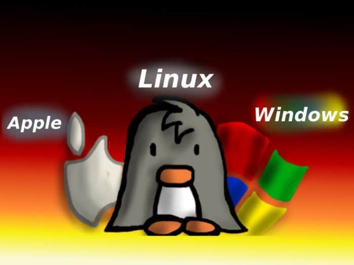 the_main_3_operating_system_wallpaper____by_windows7starterfan-d8g51ca
