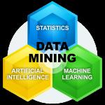 تنقيب البيانات