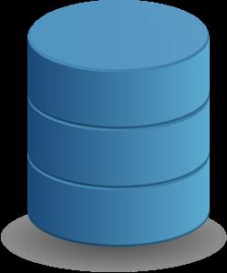 Download Database PNG