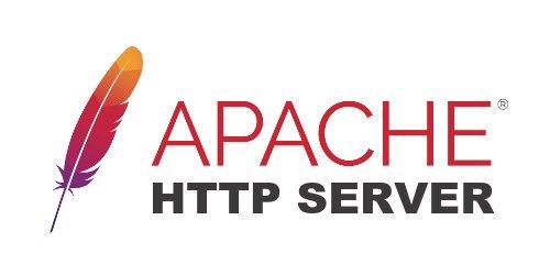 ماهو Apache Server